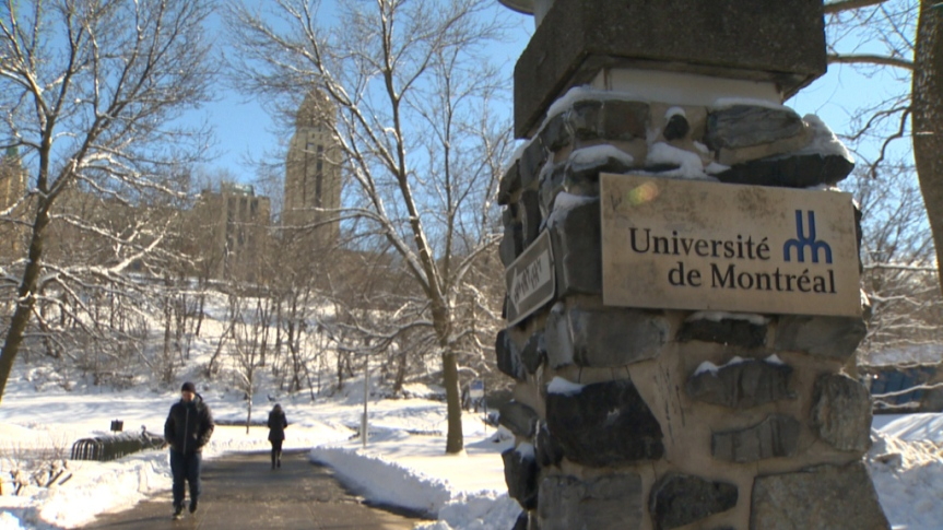 university_montreal_oc
